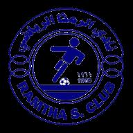 Ramtha SC