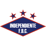 Independiente CG