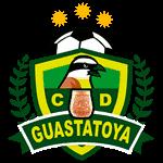Guastatoya