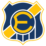 Everton CD