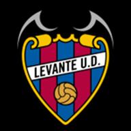 Atletico Levante UD