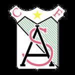 Atletico Sanluqueno CF