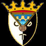 Tudelano