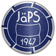 JaePS