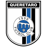 Queretaro FC