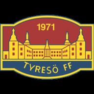 Tyresoe
