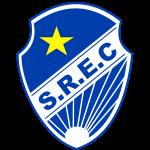 Sao Raimundo RR