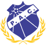 Penarol Atletico Clube