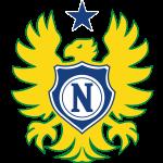 Nacional AM