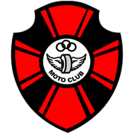 Moto Club MA