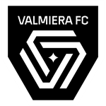 Valmieras FK