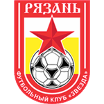 FC Ryazan