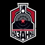 Lokomotiv-Kazanka Moscow
