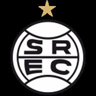 Sao Raimundo PA
