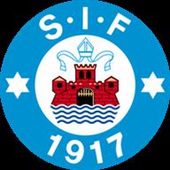 Silkeborg Reserves