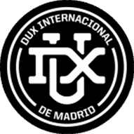 Internacional de Madrid CF