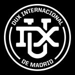 Internacional de Madrid CF