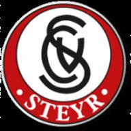 Vorwaerts Steyr