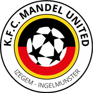 KFC Mandel United