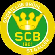 SC Bruehl