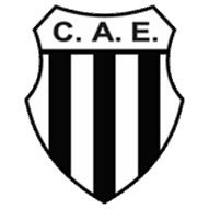 Club Atletico Estudiantes