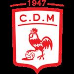 Deportivo Moron