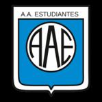 Estudiantes de Rio Cuarto