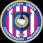 AEL Kalloni FC