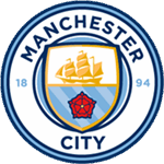 Manchester City (W)
