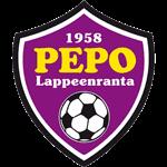PEPO Lappeenranta