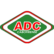 AD Cabofriense