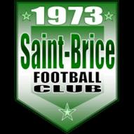 St Brice