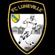 Luneville