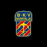 BKV Norrtaelje