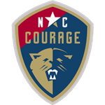 North Carolina Courage