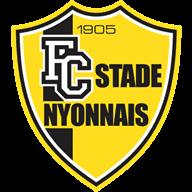 Stade Nyonnais