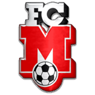 FC Muensingen