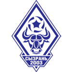 Syzran-2003