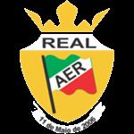 Esportiva Real