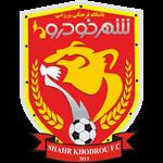 Padideh FC