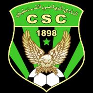 CS Constantine