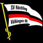 SV Röchling