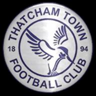 Thatcham Town