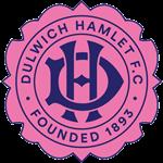 Dulwich Hamlet