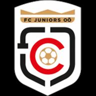 FC Juniors OOe