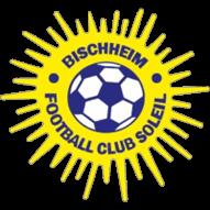 FC Soleil Bischheim