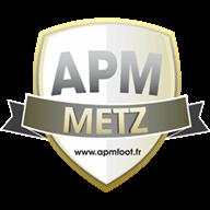 APM Metz