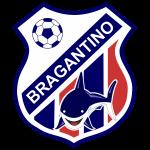 Bragantino PA
