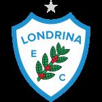Londrina EC