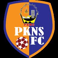 Selangor Pkns FC